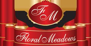Logo_FM_3_1