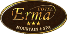 erma_logo