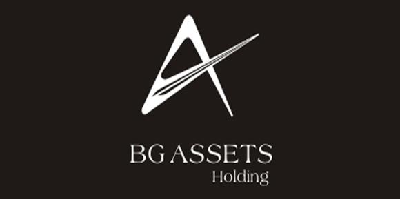 Logo_BG-Assets_7